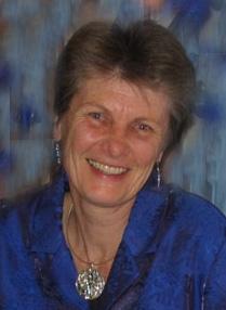 Jennifer Bundey